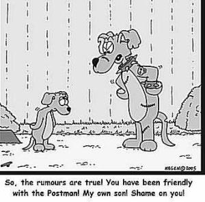 dog_humor shame