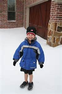 cold kids 2
